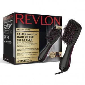 Suszarko-szczotka Revlon Pro Collection RVDR5212, Novamed
